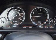 BMW 528 M-Pakedge 2014