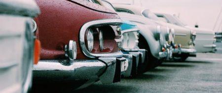 Как проверить историю авто из США?