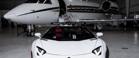 Какую машину купить за 10 000 долларов в Украине в 2019?